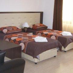 Отель Siana Suits 3 комната для гостей фото 5