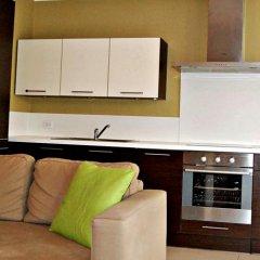 Отель City Apartments Koscielna II Польша, Познань - отзывы, цены и фото номеров - забронировать отель City Apartments Koscielna II онлайн в номере фото 2