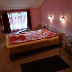 Отель Fener Guest House Поморие спа
