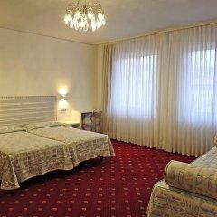 Отель Miraolas комната для гостей фото 3