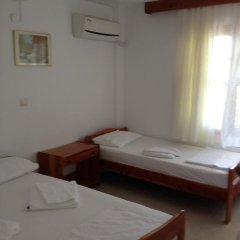 Sidemara Стандартный номер с различными типами кроватей фото 3