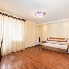 Апартаменты Apartment on Ershova детские мероприятия