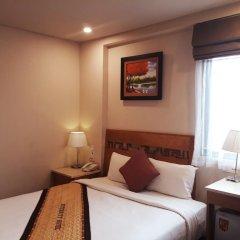 Hanoi Eternity Hotel 3* Улучшенный номер с различными типами кроватей