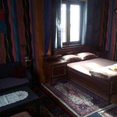 Отель Guest House Nia Болгария, Боровец - отзывы, цены и фото номеров - забронировать отель Guest House Nia онлайн комната для гостей фото 3