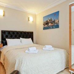 Отель Royem Suites комната для гостей фото 18