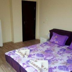 Отель Maria and Plamena Houses Болгария, Дюны - отзывы, цены и фото номеров - забронировать отель Maria and Plamena Houses онлайн комната для гостей фото 5