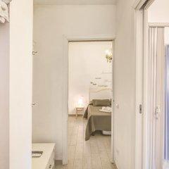 Отель Relais La Torretta 3* Стандартный номер с различными типами кроватей фото 4