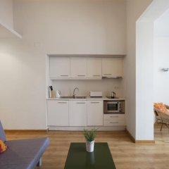 Апартаменты Chic & Basic Bruc Apartments Апартаменты фото 4