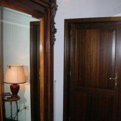 Отель L'Appogghju Кастельсардо комната для гостей фото 4