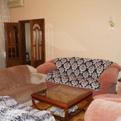 Sweet Home Hostel Одесса комната для гостей фото 5