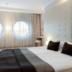 Hotel Swing 4* Апартаменты с различными типами кроватей фото 5