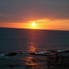 Отель Kudehya Guesthouse Ямайка, Треже-Бич - отзывы, цены и фото номеров - забронировать отель Kudehya Guesthouse онлайн пляж фото 2