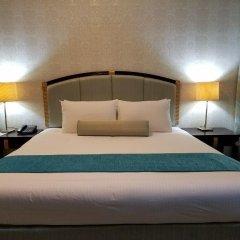 Отель Verona Resort ОАЭ, Шарджа - 5 отзывов об отеле, цены и фото номеров - забронировать отель Verona Resort онлайн комната для гостей фото 5