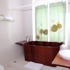 Отель Lu Tan Inn 3* Стандартный номер фото 11