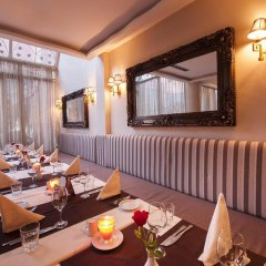 Hotel Le Caspien в номере