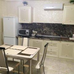 Гостиница Turgeneva 236/1 в Анапе отзывы, цены и фото номеров - забронировать гостиницу Turgeneva 236/1 онлайн Анапа в номере фото 2