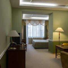 Гостиница Рингс 3* Стандартный номер 2 отдельными кровати фото 5