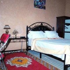 Отель Maison d'Hôtes Ghalil Марокко, Уарзазат - отзывы, цены и фото номеров - забронировать отель Maison d'Hôtes Ghalil онлайн детские мероприятия фото 2