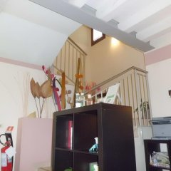 Sweet Home, Treviso, Italy | ZenHotels