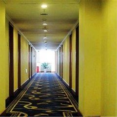 Beijing Jun An Hotel интерьер отеля фото 2