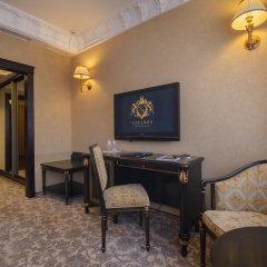 Axelhof Бутик-отель 4* Стандартный номер фото 5