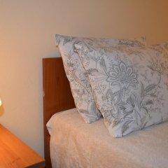 Hotel Kolibri 3* Номер Делюкс разные типы кроватей фото 31