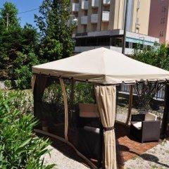 Отель Esedra Hotel Италия, Римини - 4 отзыва об отеле, цены и фото номеров - забронировать отель Esedra Hotel онлайн фото 14