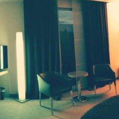 Hotel Card International 4* Люкс повышенной комфортности с различными типами кроватей фото 4