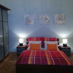 Апартаменты Ho-Bi Room and Apartment детские мероприятия фото 2