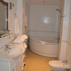 Гостиничный комплекс Киев ванная фото 4