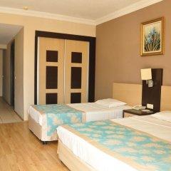 Отель Viking Nona Beach комната для гостей