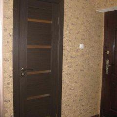 Апартаменты Apartments at Tukhachevskogo Ставрополь сауна