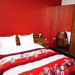 Апартаменты Beauty Apartment комната для гостей