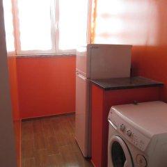Отель Apartamentos Cais das Descobertas сейф в номере