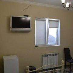Отель Nataly Guest House 2* Стандартный номер с различными типами кроватей фото 8