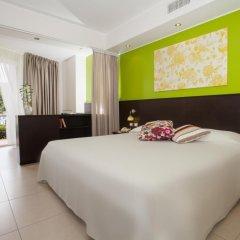 Hotel Desiree 4* Полулюкс фото 2