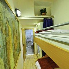 Апартаменты Apartment Ave Caesar спа