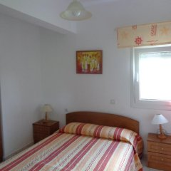 Отель Apocalypsis Апартаменты с различными типами кроватей фото 8