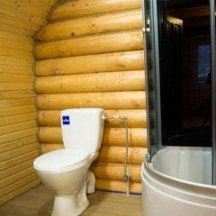Гостиница Sadyba Pikuy ванная фото 2