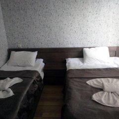 Hotel Mimino комната для гостей фото 2