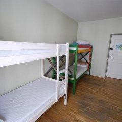 Отель Euphoria Hostel Эстония, Таллин - отзывы, цены и фото номеров - забронировать отель Euphoria Hostel онлайн детские мероприятия фото 2