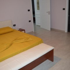 Vila Ada Hotel 4* Люкс с различными типами кроватей фото 8