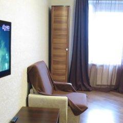 Апартаменты Apartment Kolomyazhskiy Prospekt удобства в номере фото 2