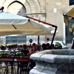 Отель Home Resuttano Италия, Палермо - отзывы, цены и фото номеров - забронировать отель Home Resuttano онлайн гостиничный бар