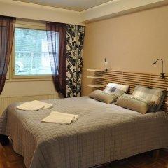 Отель Karviaismäki Финляндия, Хельсинки - отзывы, цены и фото номеров - забронировать отель Karviaismäki онлайн комната для гостей фото 2