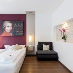 Отель Urban Stay Villa Cicubo Salzburg Австрия, Зальцбург - 3 отзыва об отеле, цены и фото номеров - забронировать отель Urban Stay Villa Cicubo Salzburg онлайн детские мероприятия фото 2