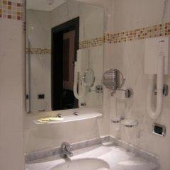 Dado Hotel International 4* Стандартный номер фото 6