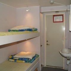 Отель Gustaf af Klint Швеция, Стокгольм - отзывы, цены и фото номеров - забронировать отель Gustaf af Klint онлайн ванная фото 2