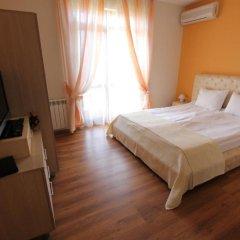 Отель Guest House Arima Шумен комната для гостей фото 3
