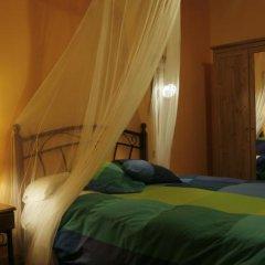 Отель Hostal Gartxenia спа фото 2